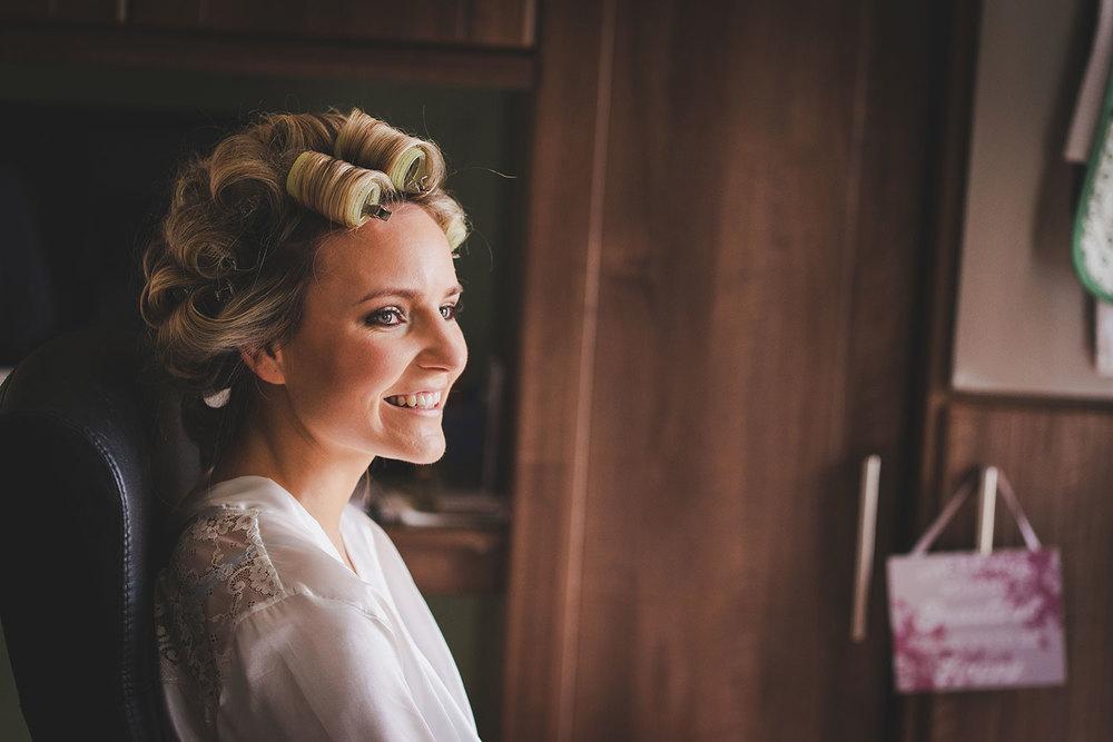 keadeen-hotel-wedding-photography-023.jpg