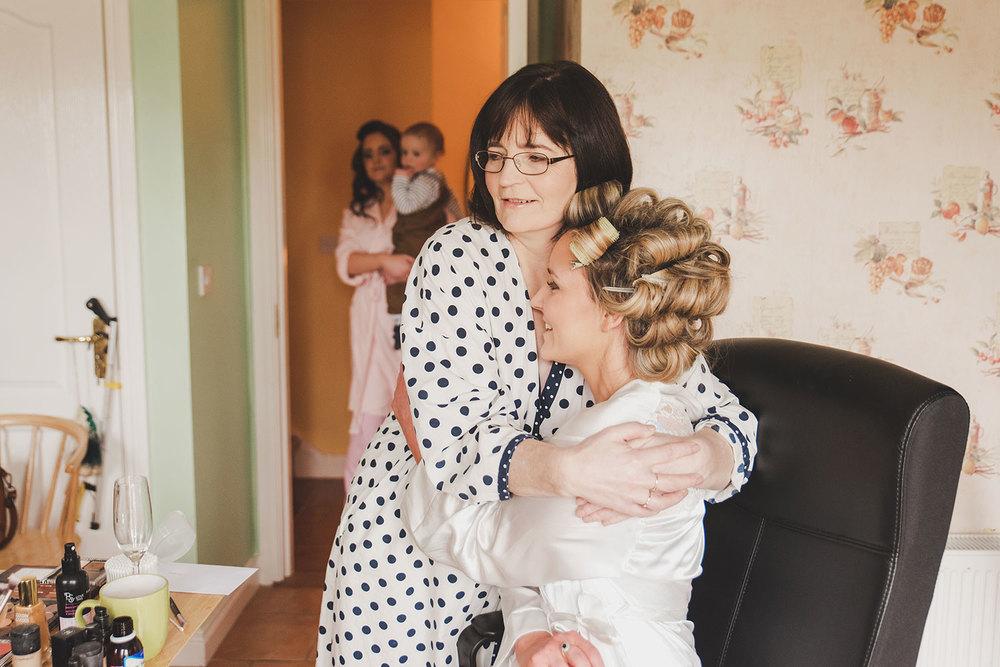 keadeen-hotel-wedding-photography-026.jpg