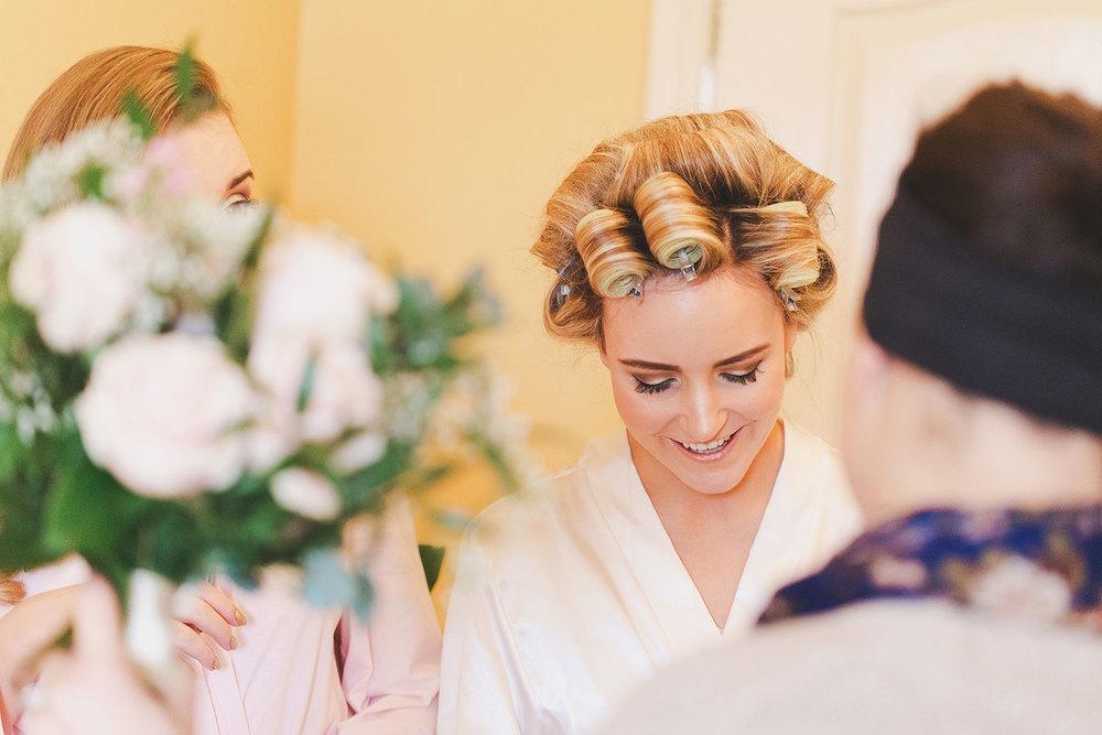 keadeen-hotel-wedding-photography-030.jpg