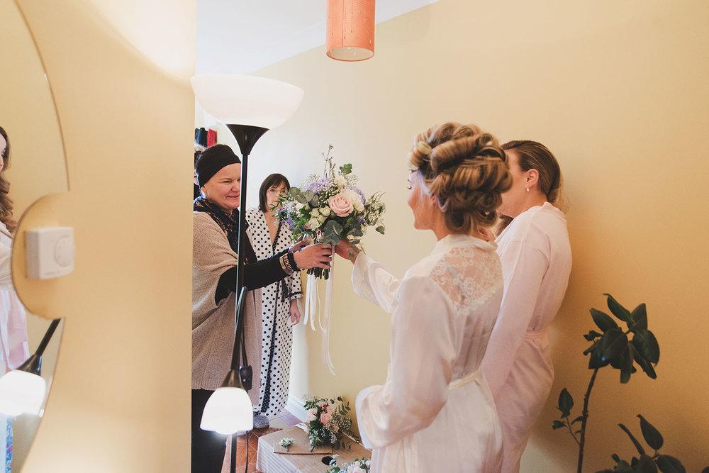 keadeen-hotel-wedding-photography-032.jpg