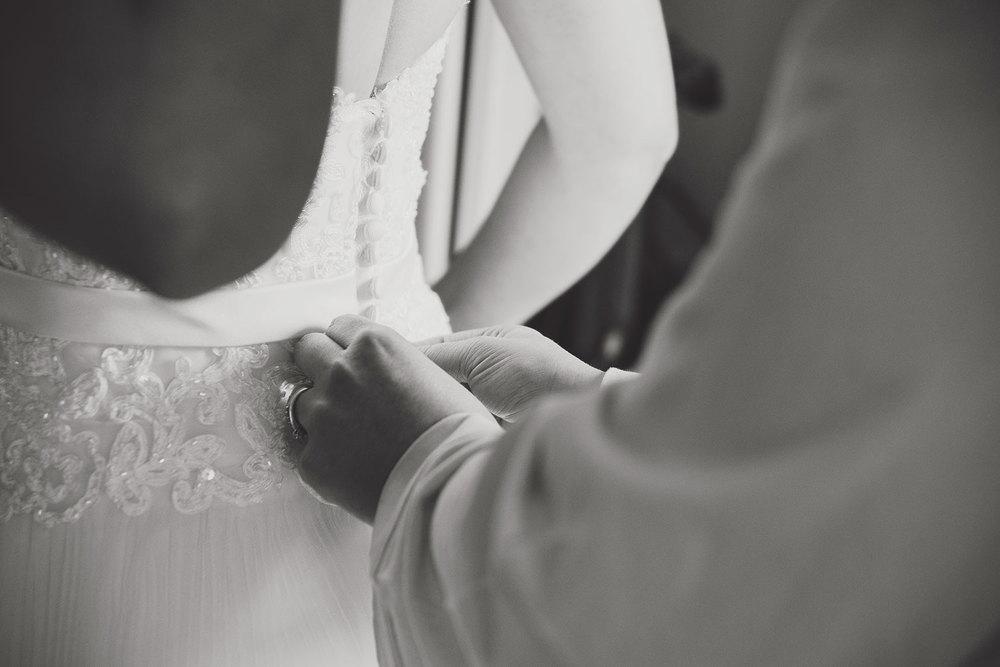keadeen-hotel-wedding-photography-038.jpg
