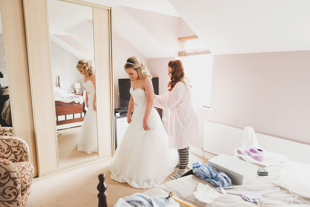 keadeen-hotel-wedding-photography-043.jpg