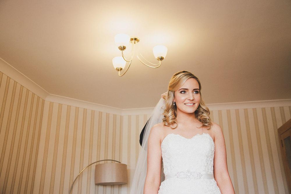 keadeen-hotel-wedding-photography-053.jpg