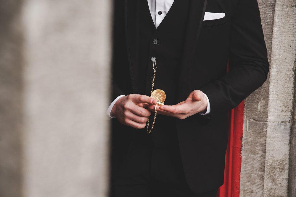 keadeen-hotel-wedding-photography-055.jpg