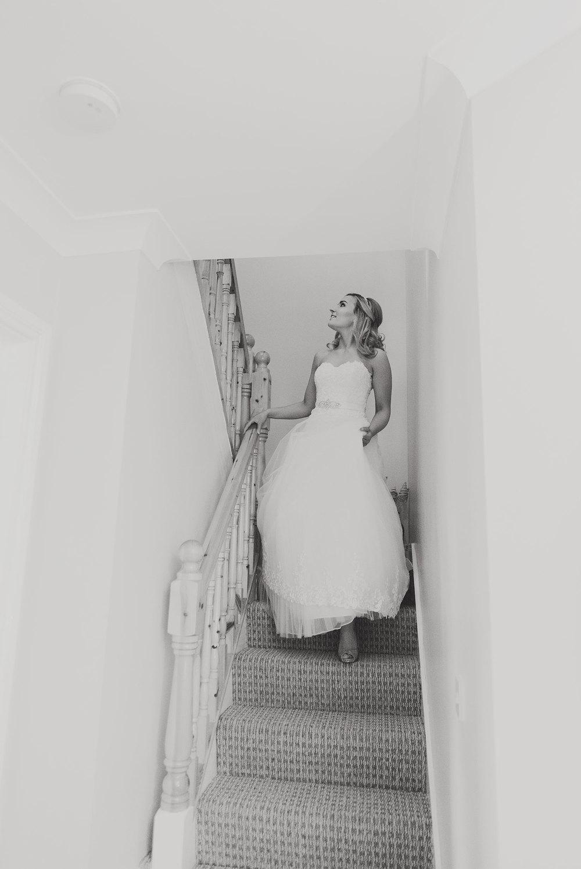keadeen-hotel-wedding-photography-054.jpg