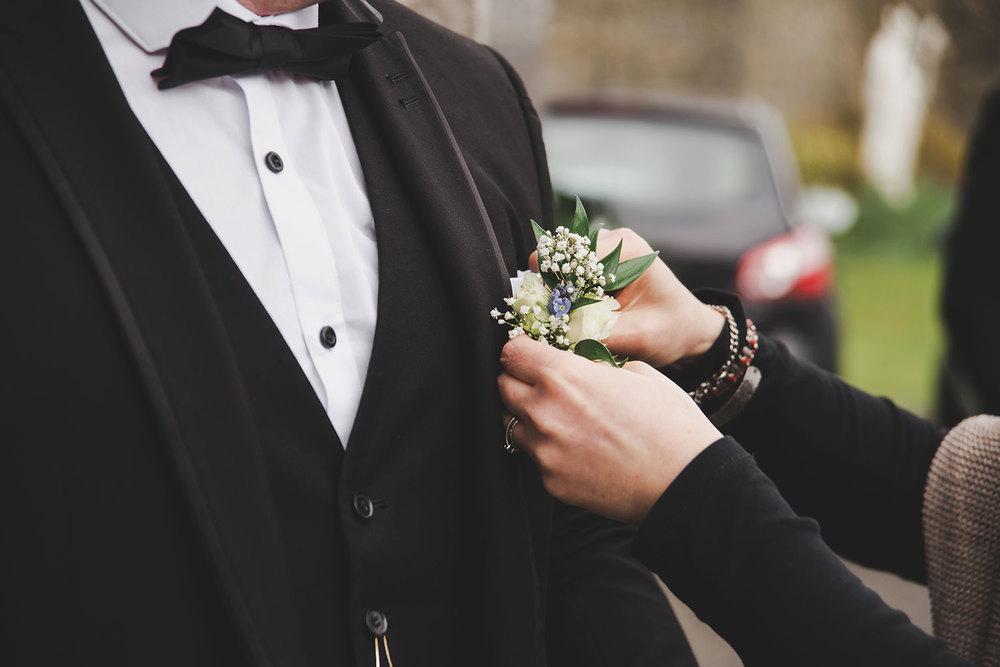 keadeen-hotel-wedding-photography-057.jpg