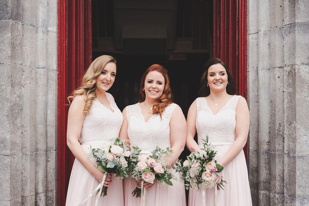 keadeen-hotel-wedding-photography-065.jpg