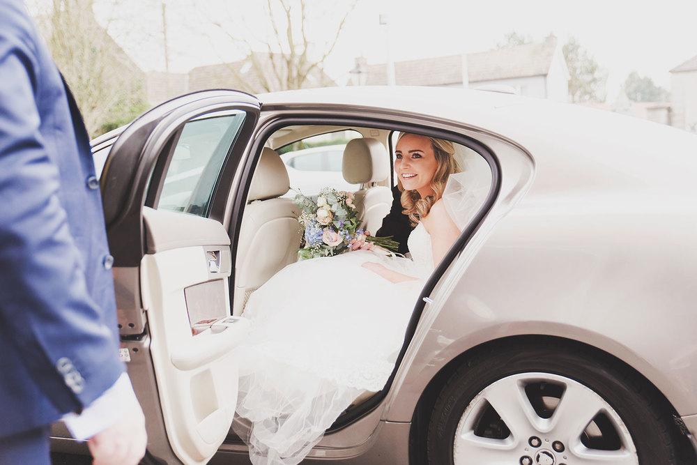 keadeen-hotel-wedding-photography-070.jpg