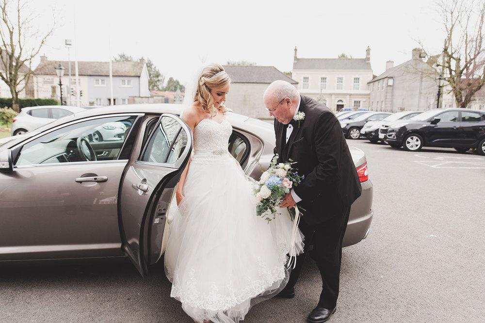 keadeen-hotel-wedding-photography-071.jpg