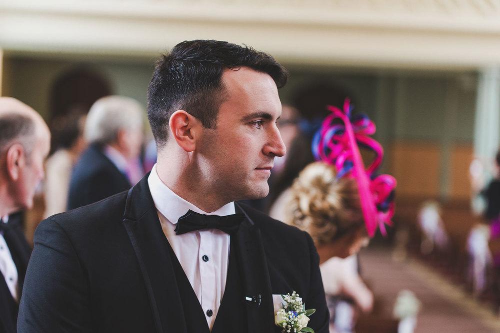 keadeen-hotel-wedding-photography-074.jpg