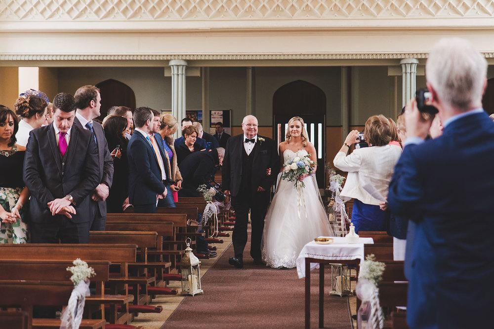 keadeen-hotel-wedding-photography-075.jpg