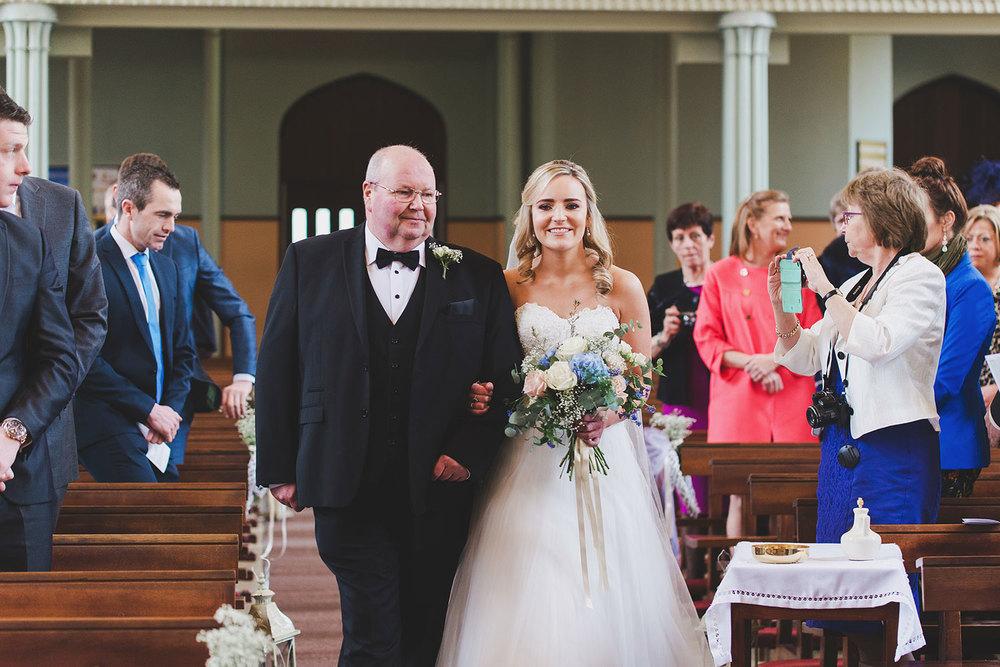 keadeen-hotel-wedding-photography-077.jpg