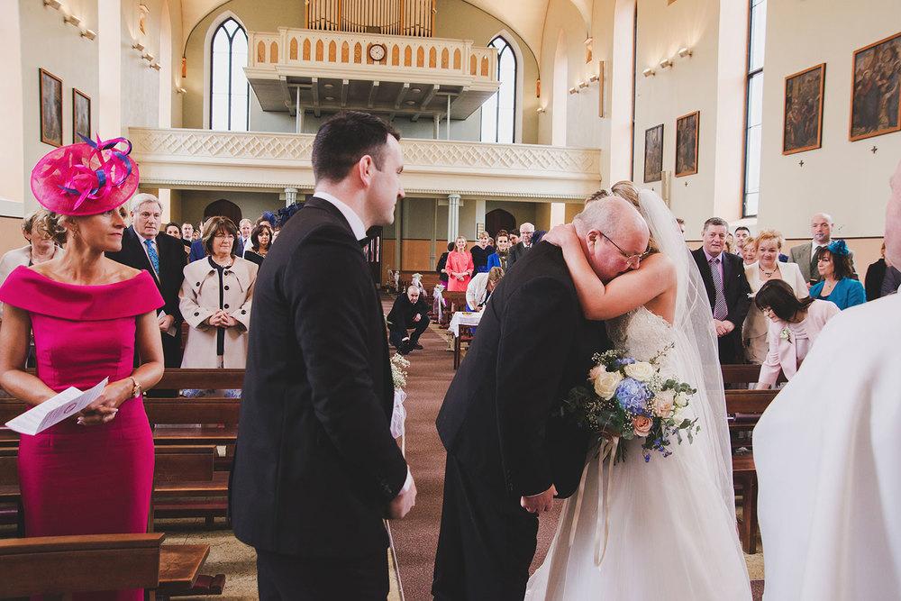 keadeen-hotel-wedding-photography-079.jpg