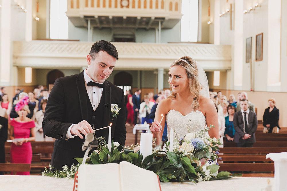 keadeen-hotel-wedding-photography-081.jpg