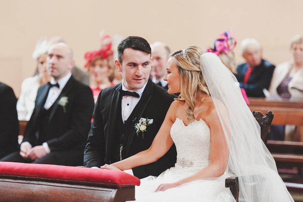 keadeen-hotel-wedding-photography-082.jpg