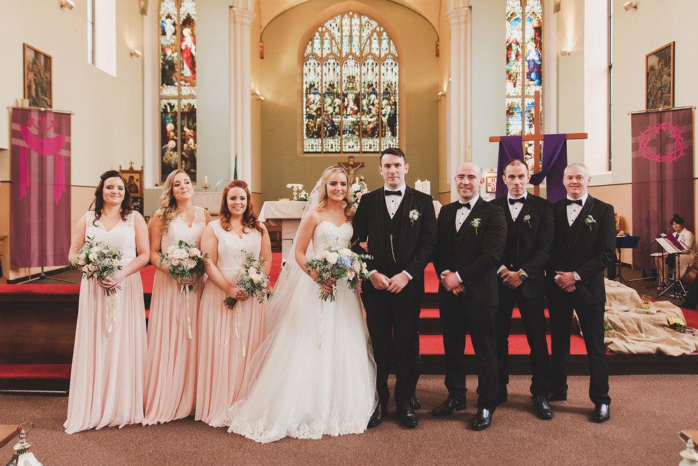 keadeen-hotel-wedding-photography-095.jpg