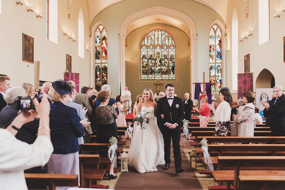 keadeen-hotel-wedding-photography-096.jpg