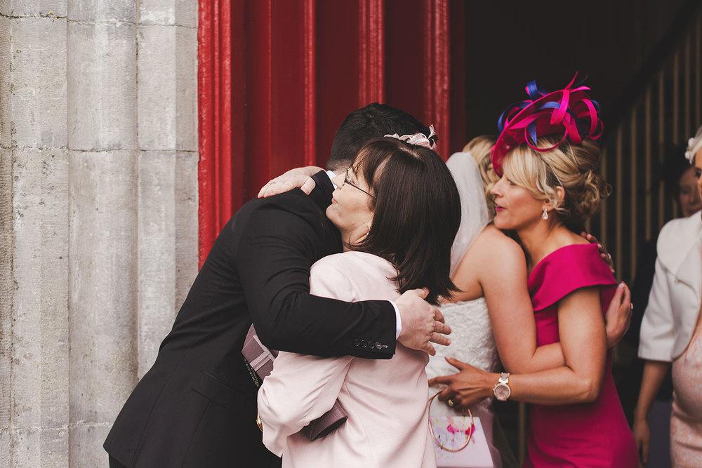 keadeen-hotel-wedding-photography-101.jpg