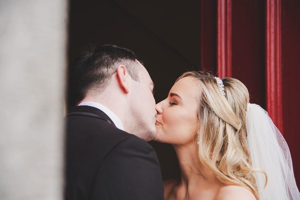 keadeen-hotel-wedding-photography-103.jpg