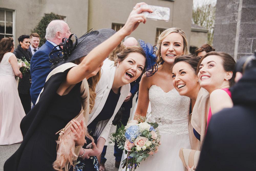 keadeen-hotel-wedding-photography-104.jpg