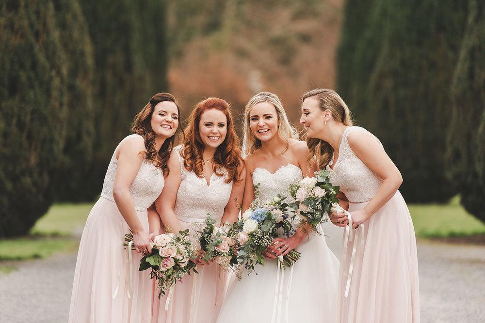 keadeen-hotel-wedding-photography-108.jpg