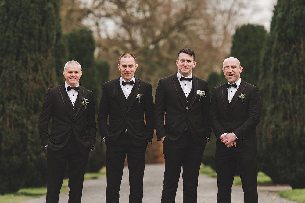 keadeen-hotel-wedding-photography-109.jpg