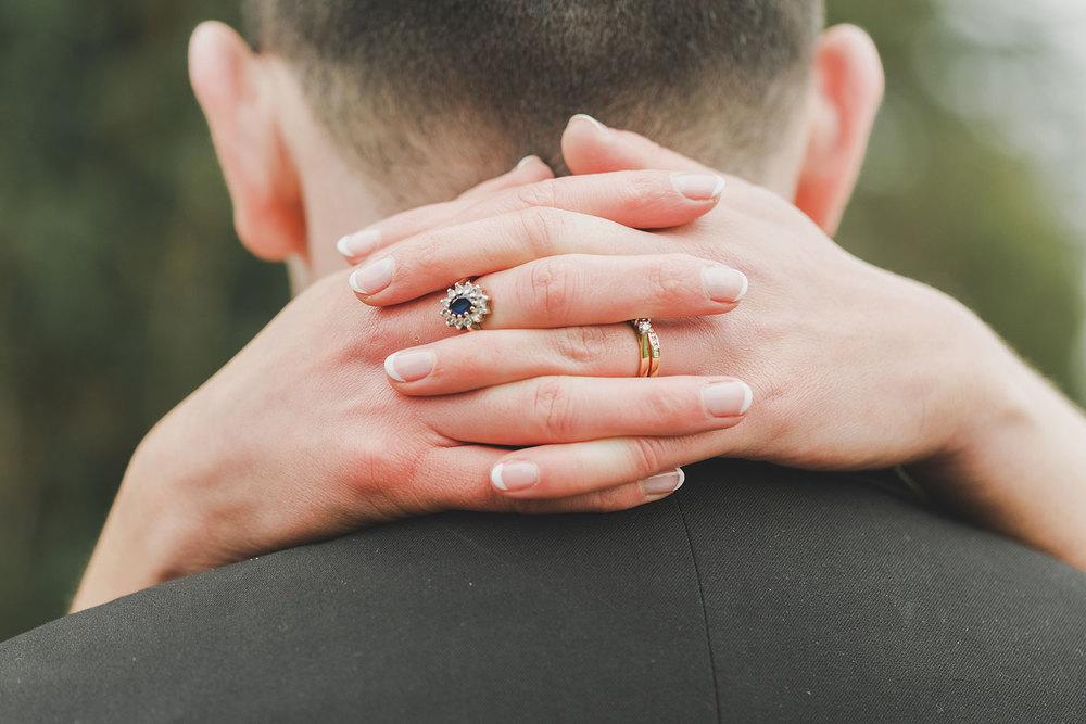 keadeen-hotel-wedding-photography-111.jpg