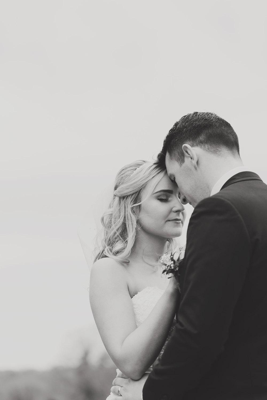 keadeen-hotel-wedding-photography-112.jpg