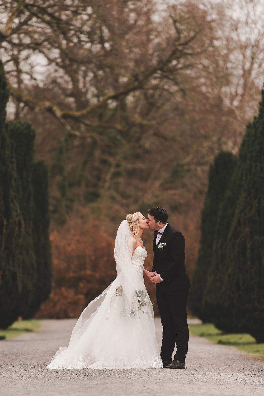 keadeen-hotel-wedding-photography-113.jpg