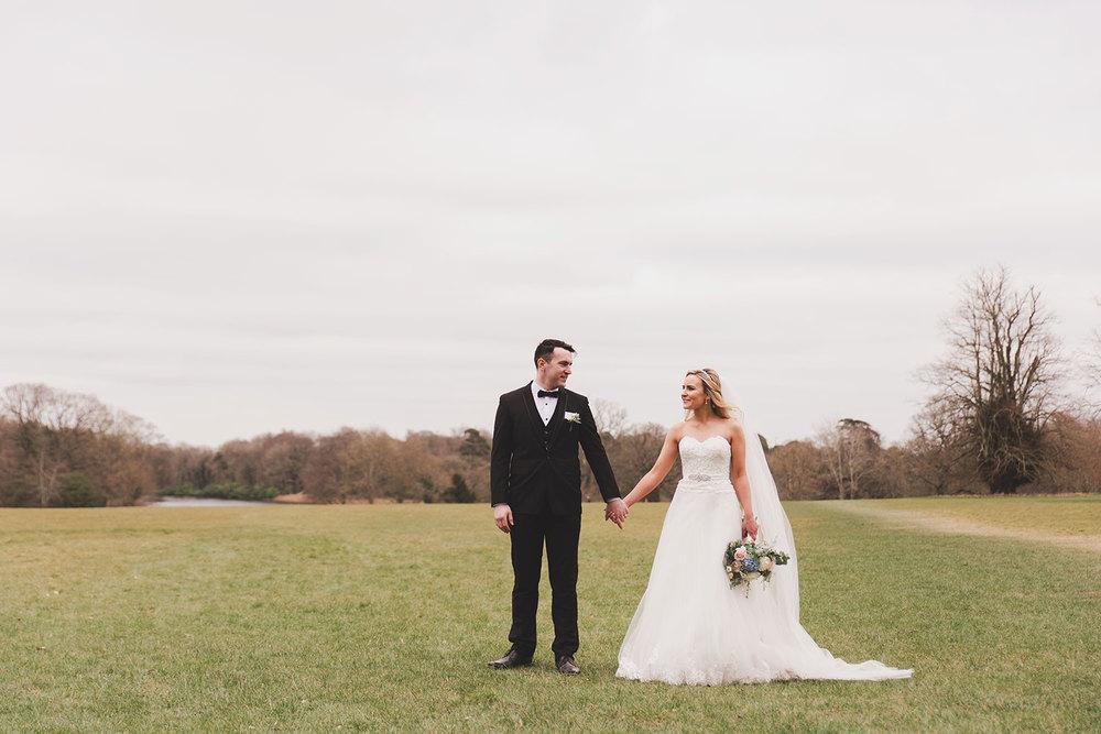 keadeen-hotel-wedding-photography-115.jpg