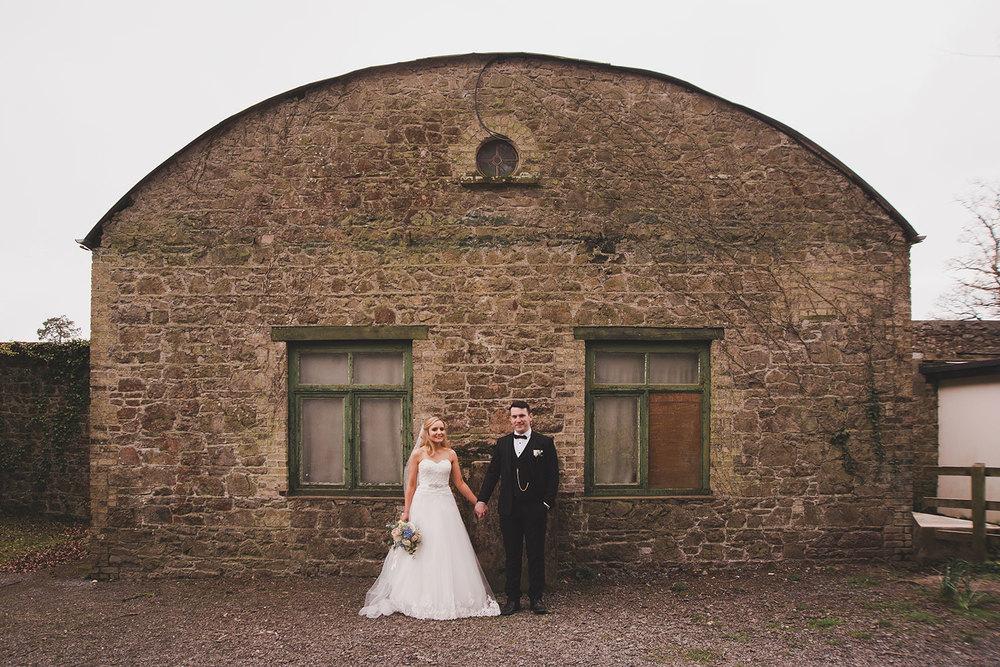 keadeen-hotel-wedding-photography-116.jpg