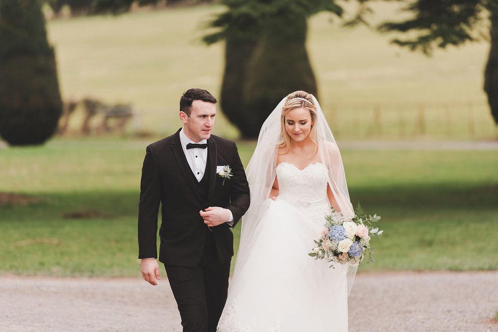 keadeen-hotel-wedding-photography-118.jpg
