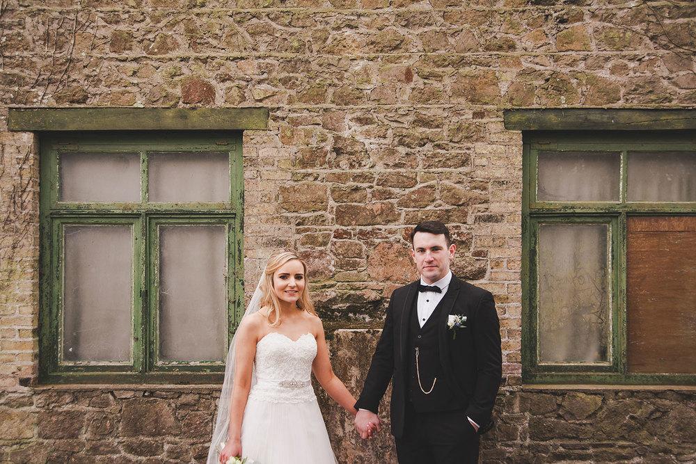 keadeen-hotel-wedding-photography-117.jpg