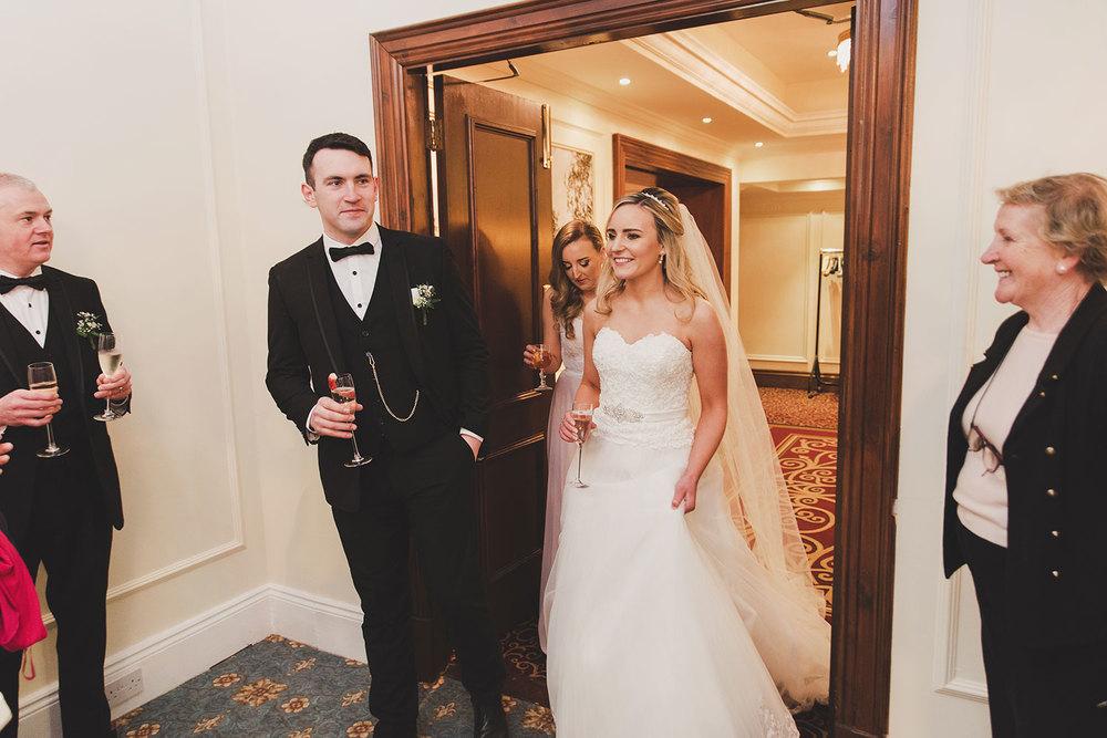 keadeen-hotel-wedding-photography-122.jpg