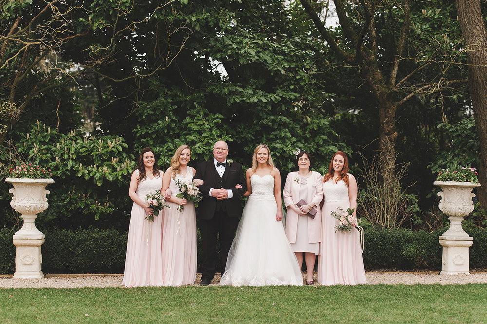 keadeen-hotel-wedding-photography-124.jpg