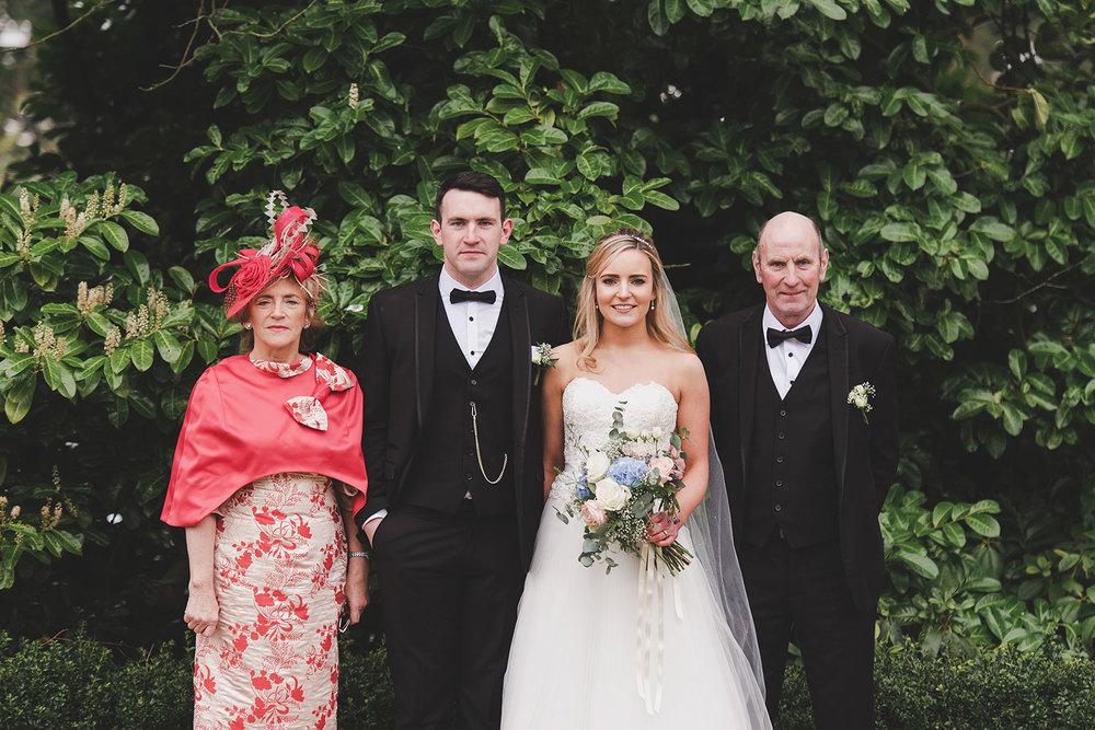 keadeen-hotel-wedding-photography-126.jpg