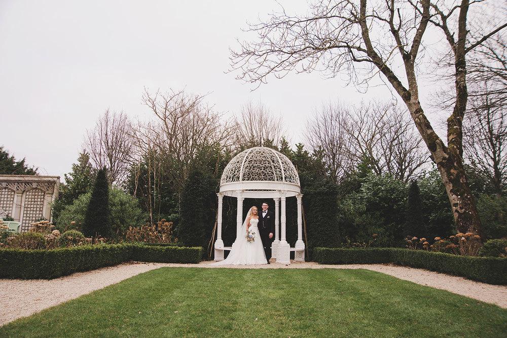 keadeen-hotel-wedding-photography-128.jpg
