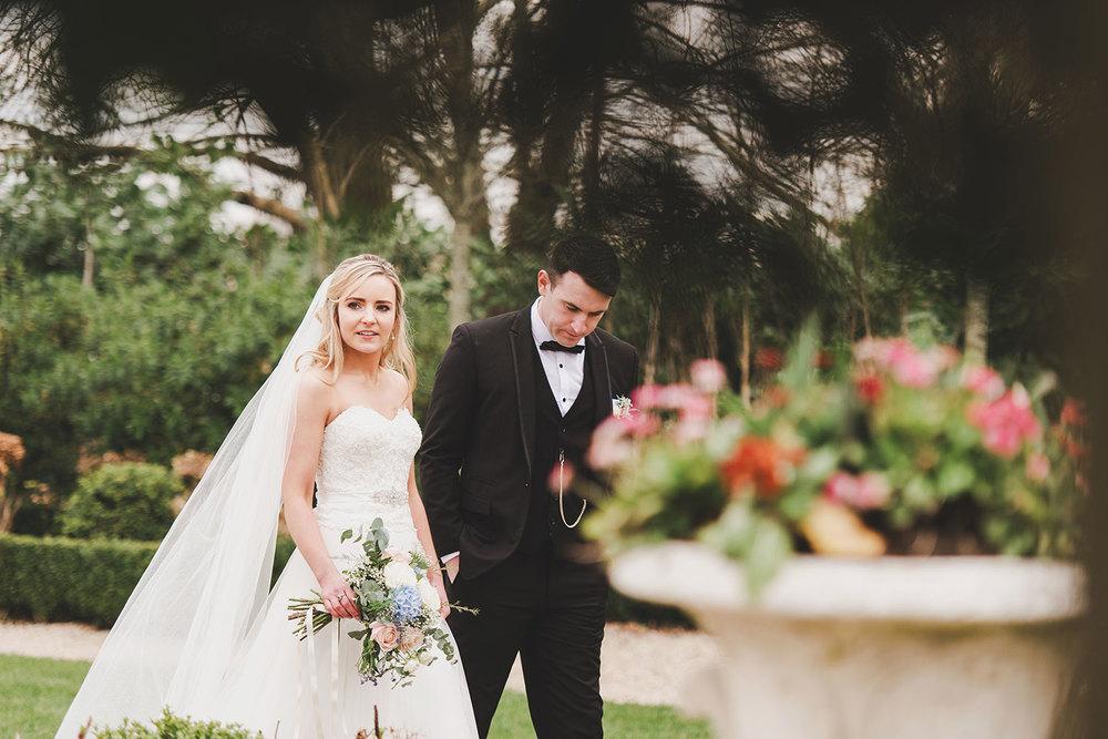 keadeen-hotel-wedding-photography-130.jpg