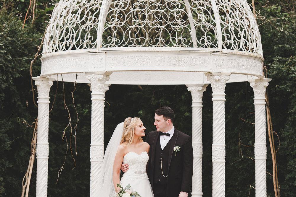 keadeen-hotel-wedding-photography-129.jpg