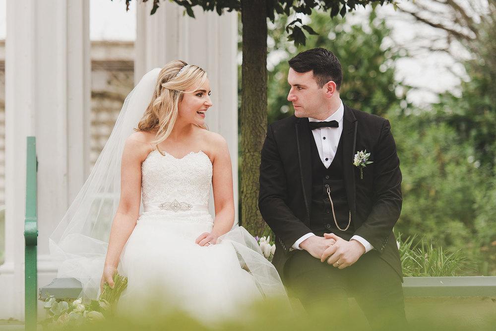 keadeen-hotel-wedding-photography-131.jpg
