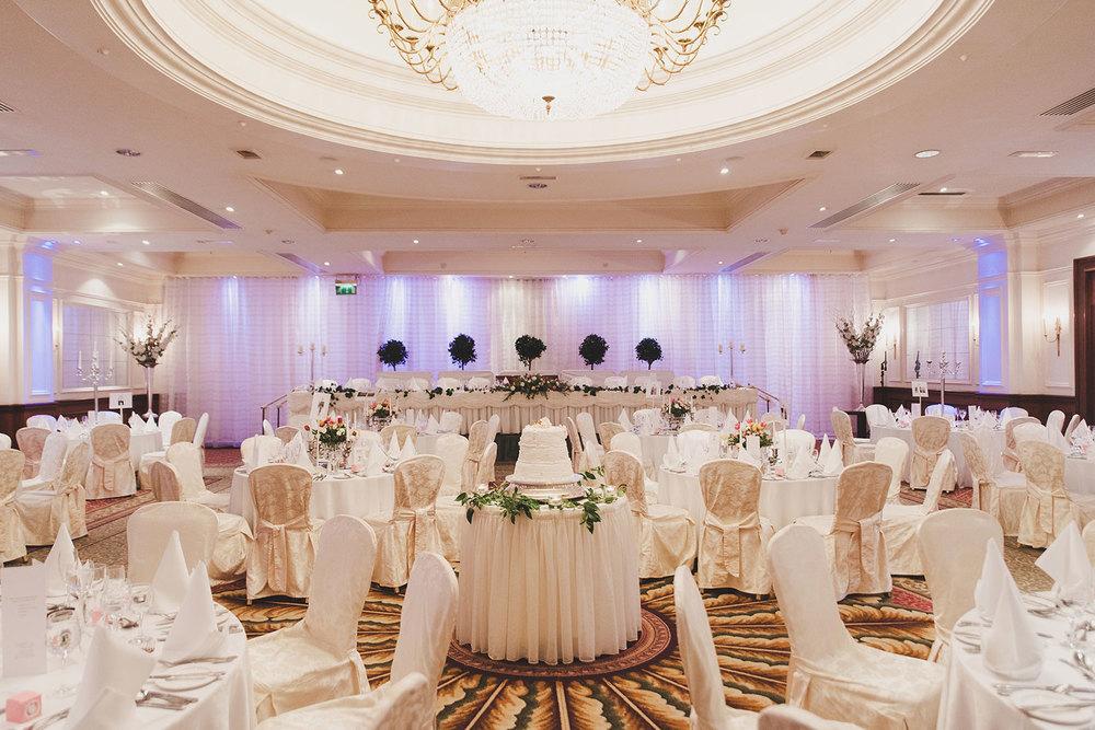 keadeen-hotel-wedding-photography-132.jpg