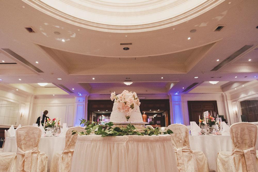 keadeen-hotel-wedding-photography-134.jpg