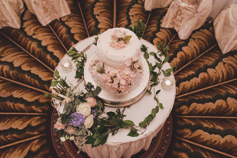 keadeen-hotel-wedding-photography-135.jpg