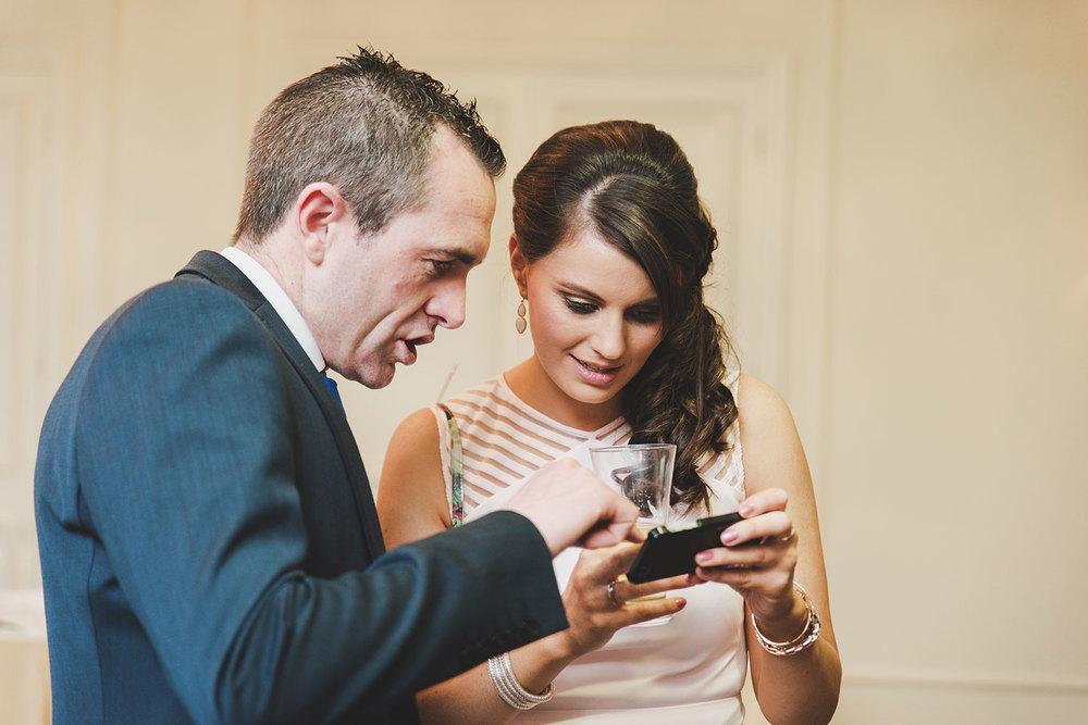 keadeen-hotel-wedding-photography-137.jpg
