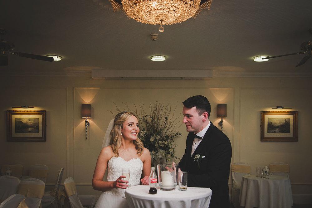 keadeen-hotel-wedding-photography-138.jpg