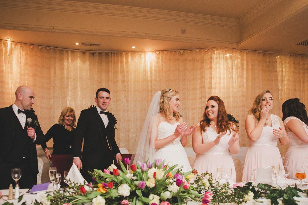 keadeen-hotel-wedding-photography-140.jpg