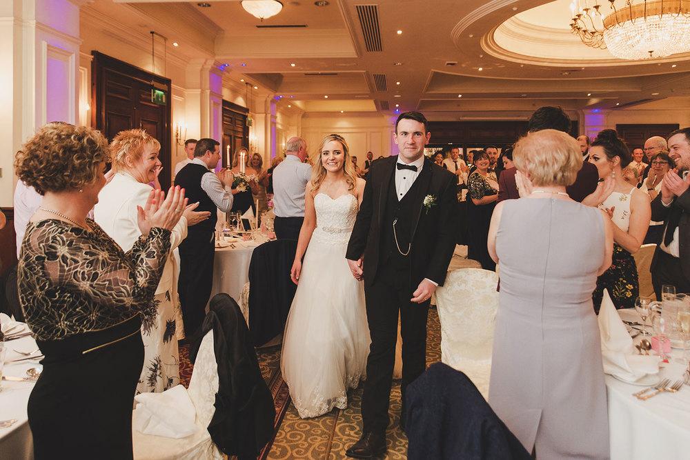 keadeen-hotel-wedding-photography-141.jpg