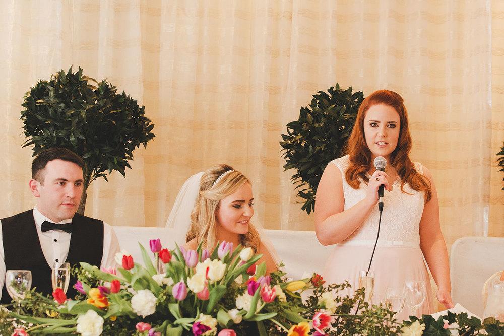 keadeen-hotel-wedding-photography-144.jpg