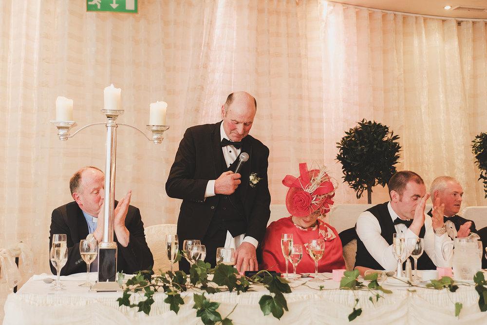 keadeen-hotel-wedding-photography-146.jpg