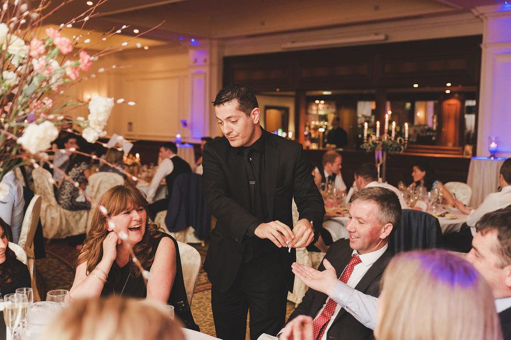 keadeen-hotel-wedding-photography-150.jpg